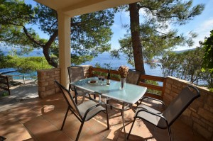 korcula-prigradica-apartments-mila-ap1-02