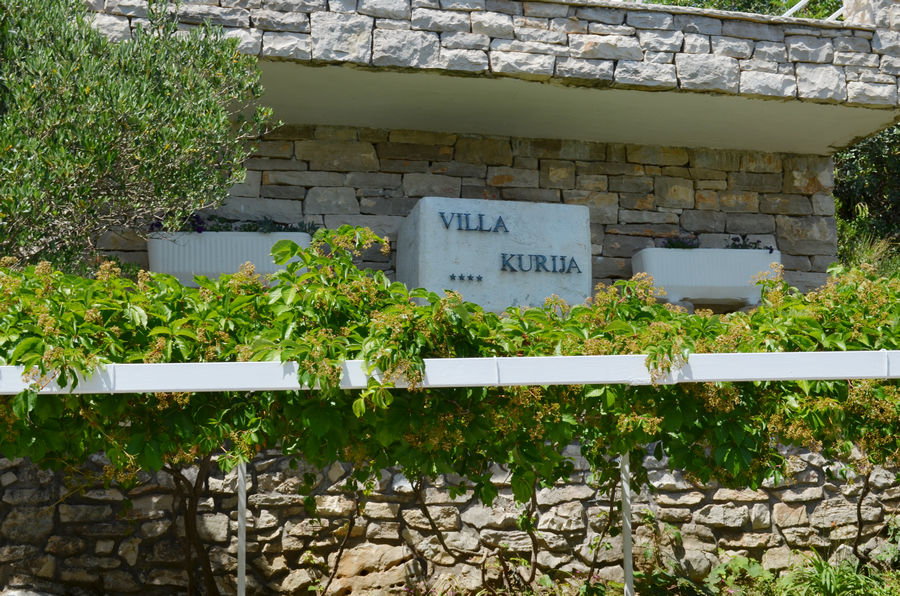 Korcula-Prigradica-Villa-Kurija-2015-House-15