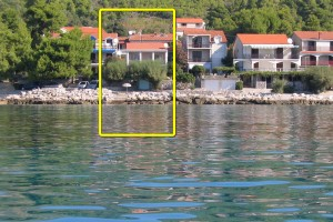 korcula-prizba-apartment-petar-house-01