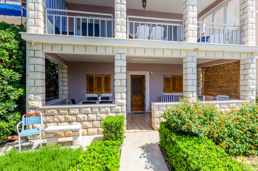 Korčula-prizba-Apartma-petar-hiša-06-2019-pic-02