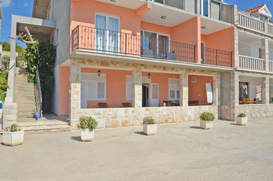 Korcula-prizba-appartements-kresimir-maison-09-2017-PIC-02