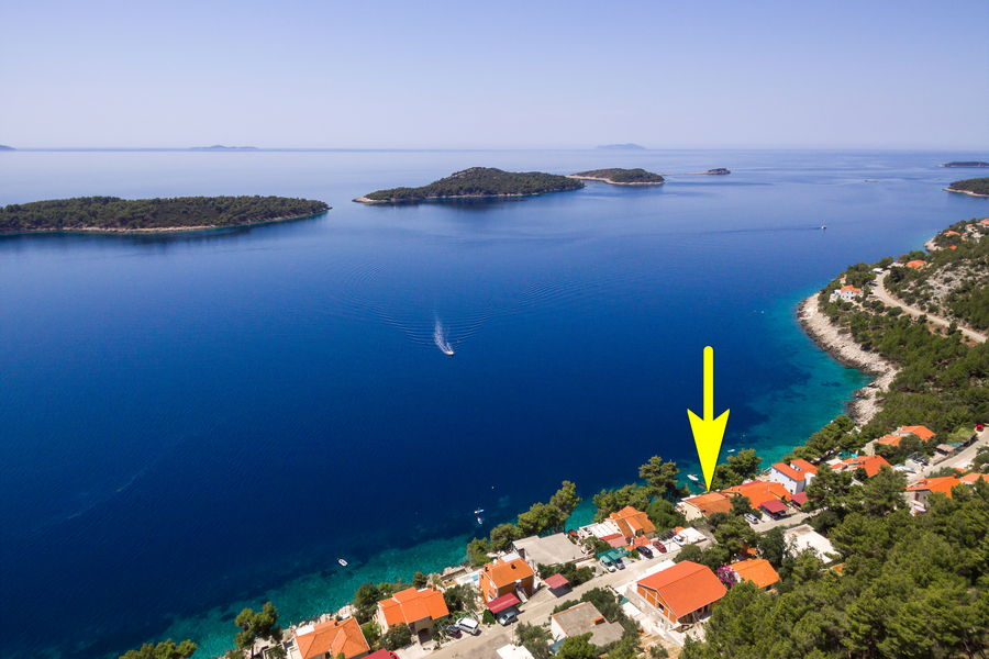 korcula-prizba-apartments-lomea-from-air-19-mark