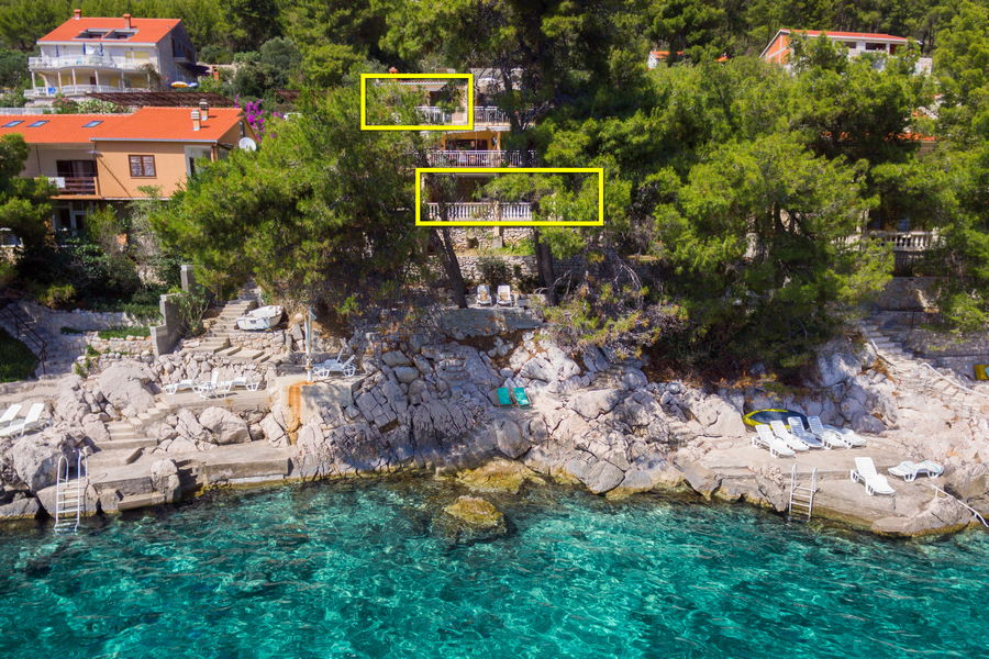 korcula-prizba-apartments-lomea-from-air-27-mark