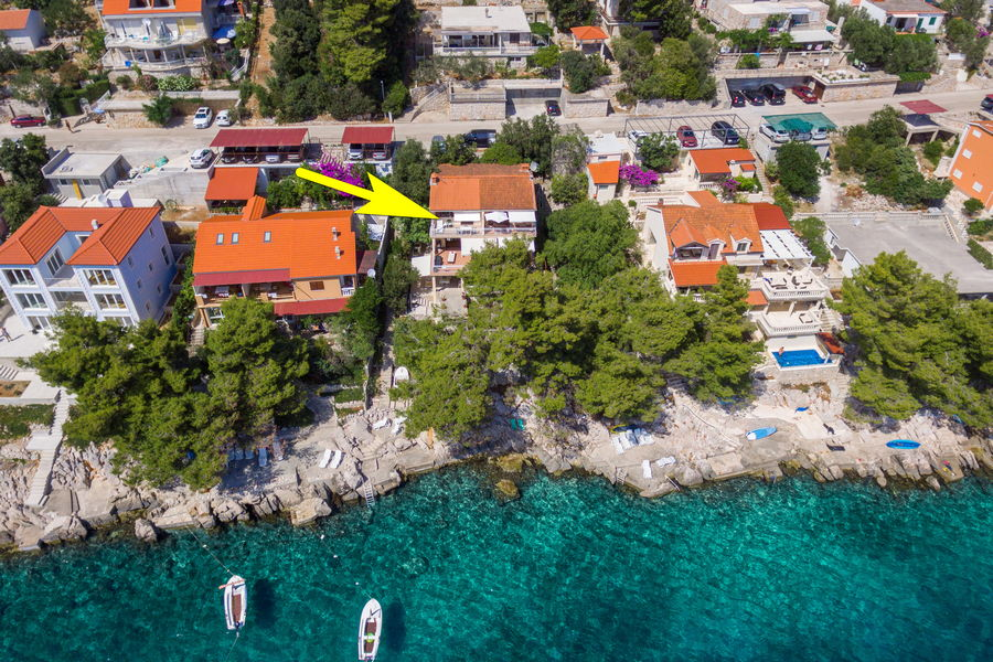 korcula-prizba-apartments-lomea-from-air-32-mark