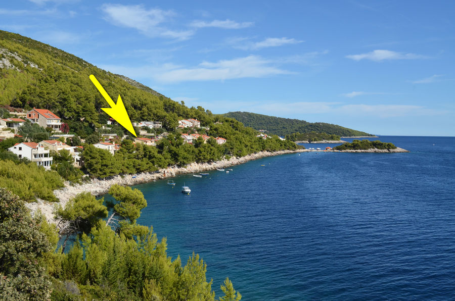 korcula-prizba-apartments-lomea-house-01-arrow