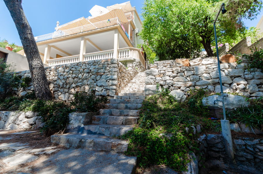 korcula-prizba-appartamenti-lomea-house-07-2020-pic-02