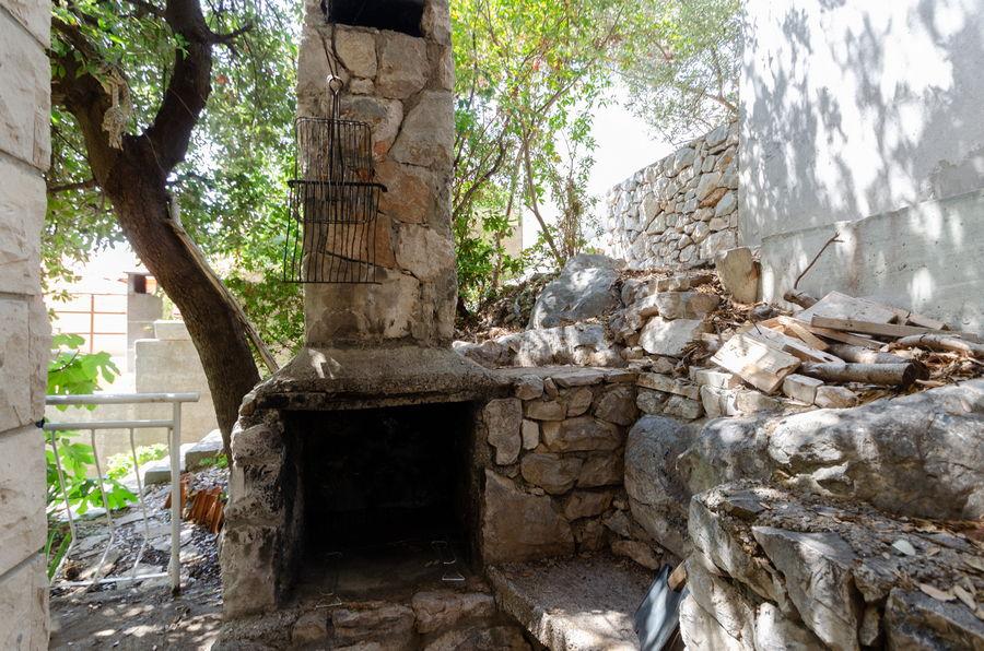 korcula-prizba-appartamenti-lomea-house-07-2020-pic-06