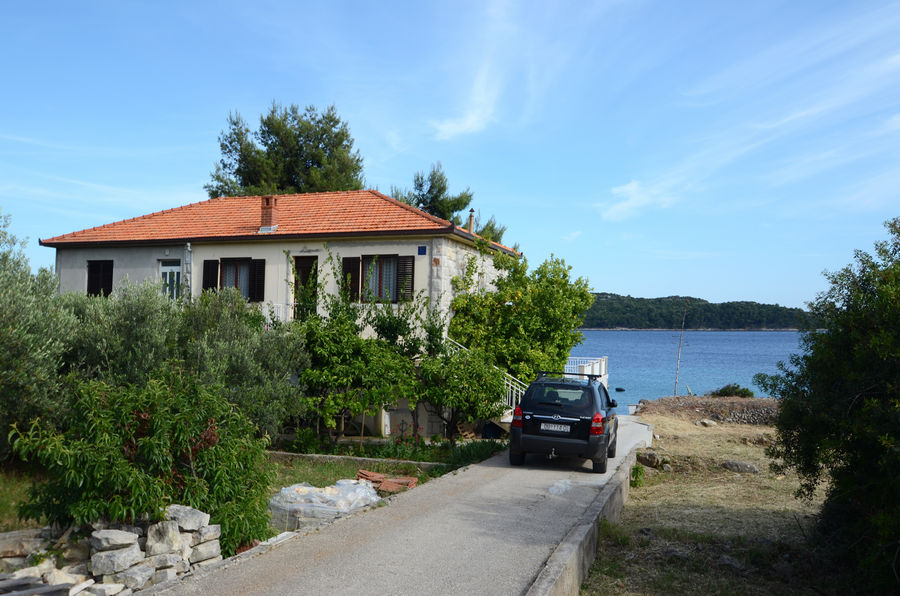 Korcula-Prizba-Apartments-think-House-12