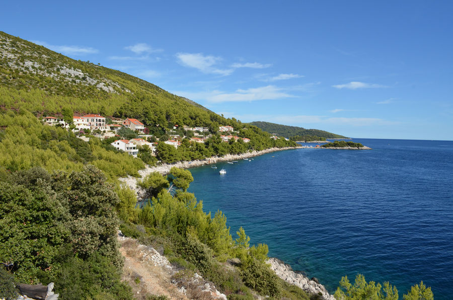 korcula-prizba-apartments-seme-house-00