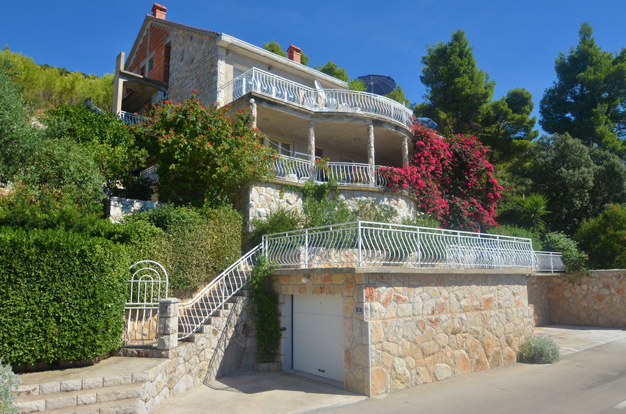 korcula-prizba-apartments-seme-house-01