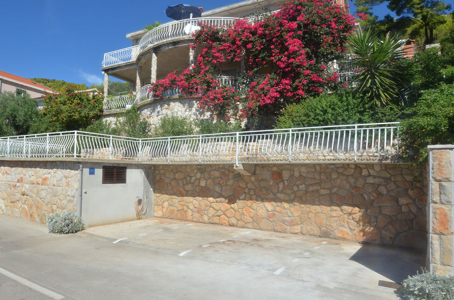 korcula-prizba-apartments-seme-house-03