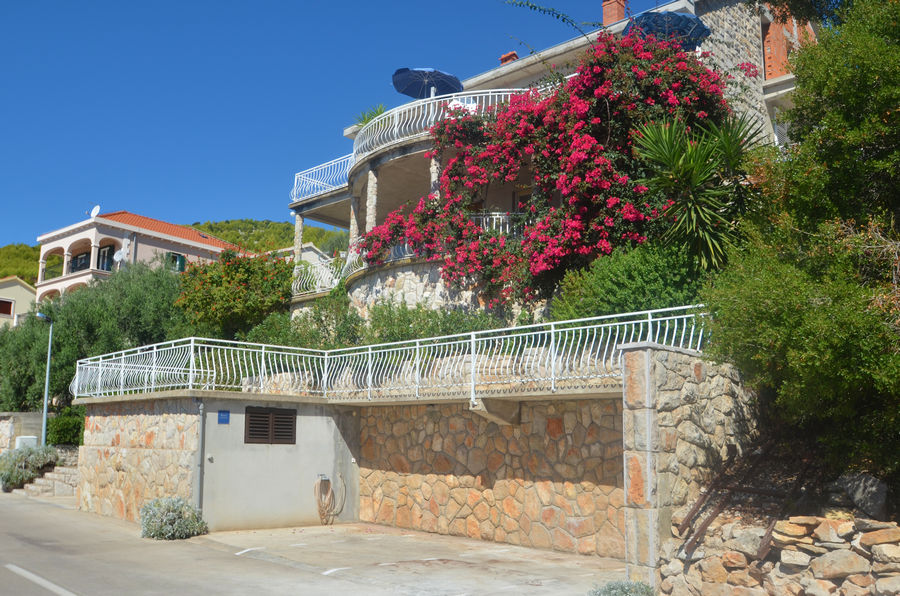 Korcula-Prizba-Apartments-Seme-House-11
