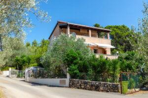 Korčula-vela-luka-apartmaji-namoru-house-07-2020-pic-07