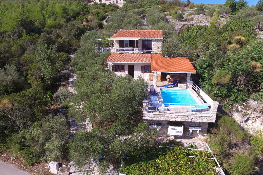 Île Korcula-villa-10-2017-anic-kurija-pic-02