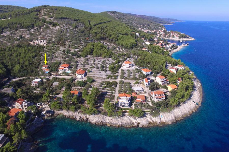 Île Korcula-villa-10-2017-anic-kurija-pic-06