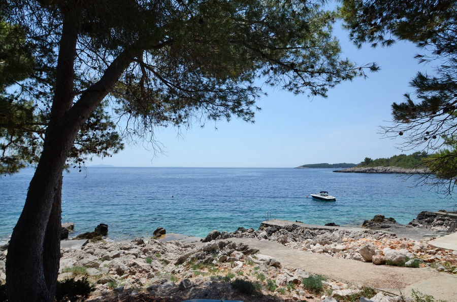 korcula-villa-lorena-beach-02