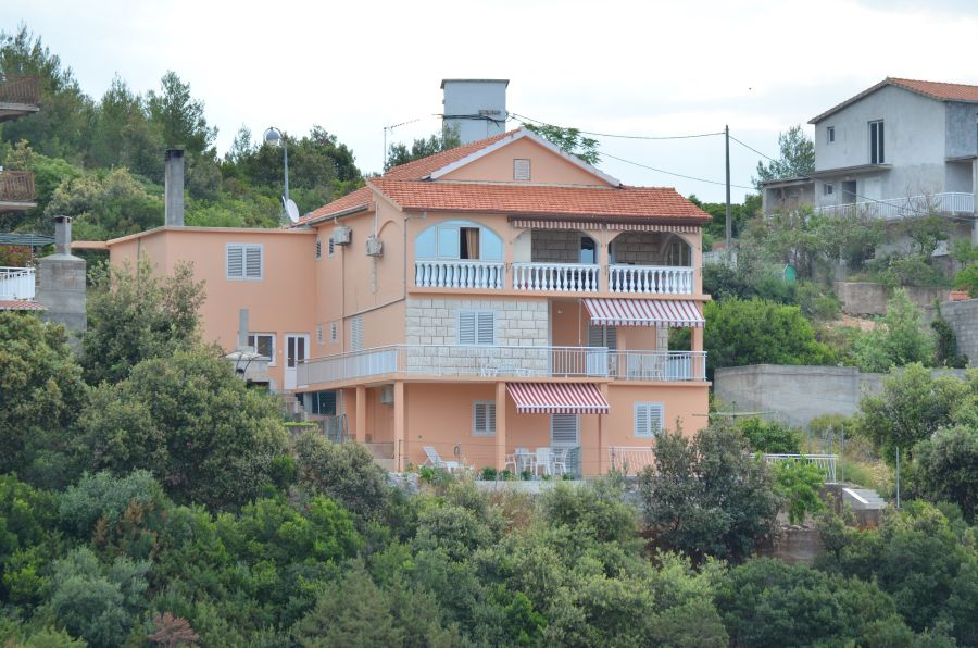 Korcula-zavalatica-appartements-daniela-maison-05-2017-PIC-01