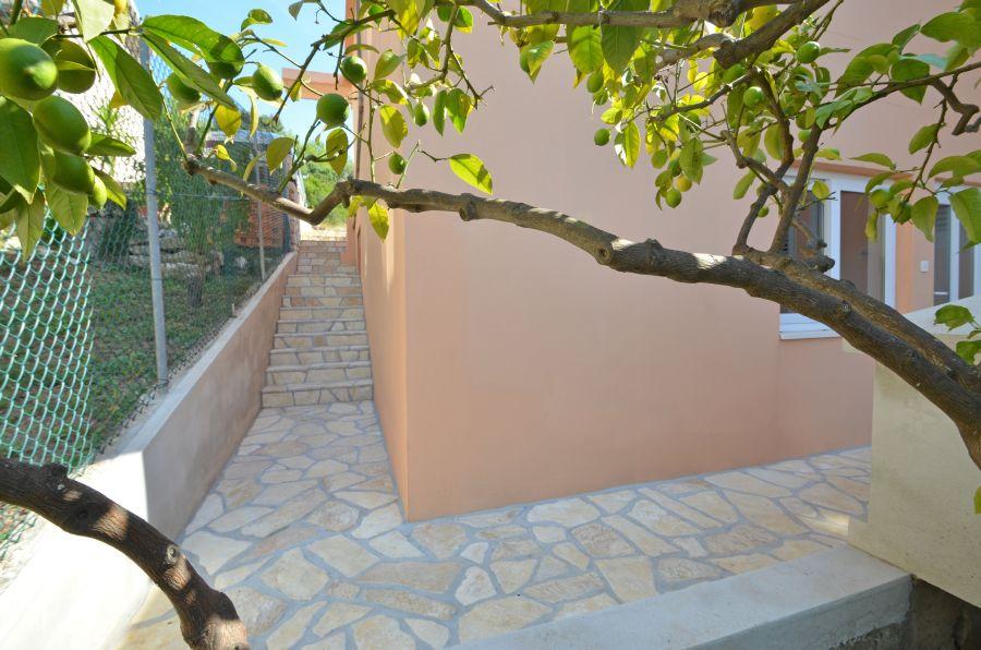 korcula-zavalatica-apartments-daniela-house-09-2016-pic-12