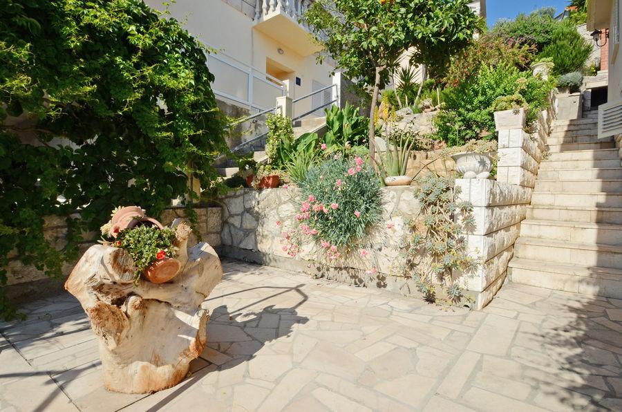 korcula-zavalatica-apartments-ranko-house-05-2016-pic-03