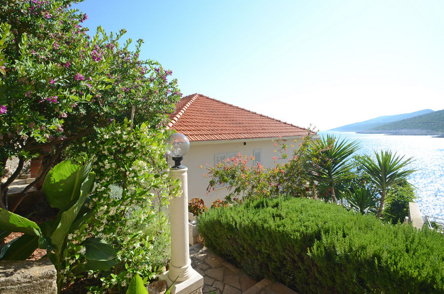 korcula-zavalatica-apartments-ranko-house-05-2016-pic-13