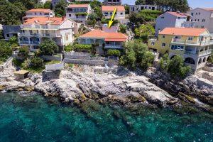 korcula-zavalatica-apartments-ranko-house-drone-05-2018-pic-09