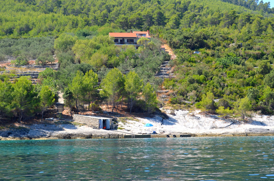Korcula-Zukova-Apartments-skloce-R1-House-07