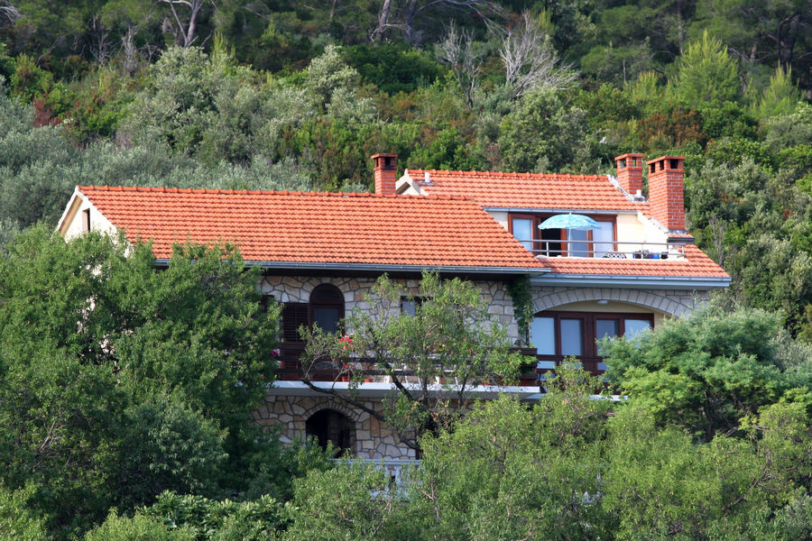 Korcula-Zukova-Apartments-skloce-R1-House-09