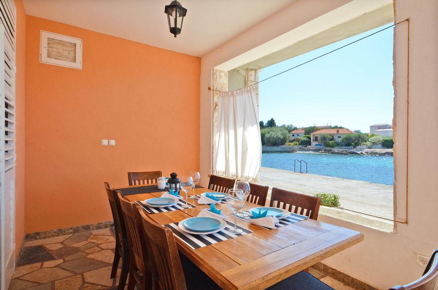 Kresimir-apartment1-terrasse-09-2017-PIC-04