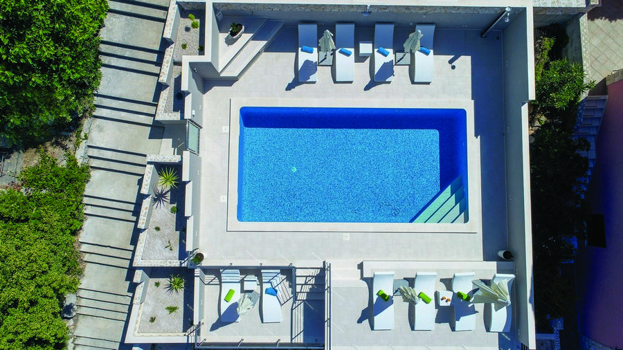 Prigradica-Apartments-Kapor-House-with-a-Pool-2017-pic-08