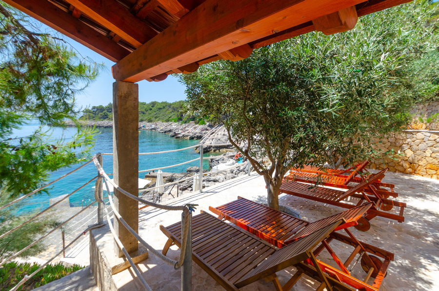 prizba-apartments-danca-beach-lounge-07-2019-pic-01