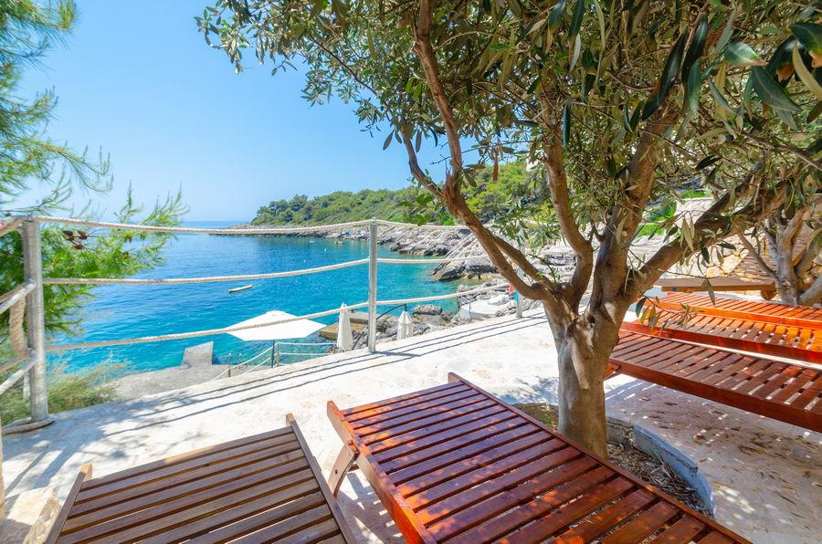 prizba-apartments-danca-beach-lounge-07-2019-pic-03
