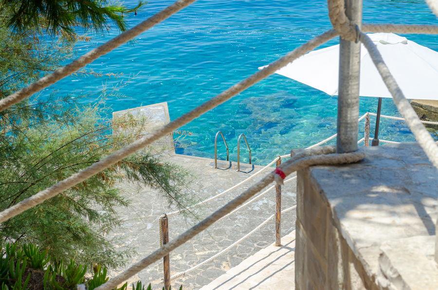 prizba-apartments-danca-beach-lounge-07-2019-pic-07