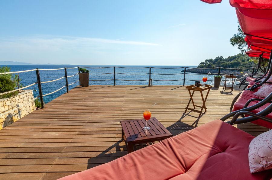 Prižbi-apartmaji-danca-plaže-salon-09-2020-PIC-13