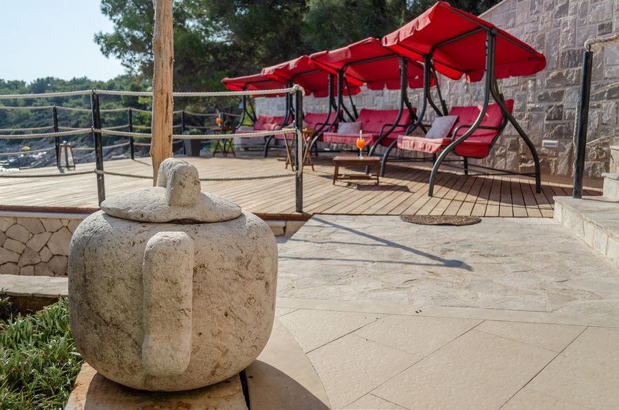Prižbi-apartmaji-danca-plaže-salon-09-2020-pic-20 (v mestu pic-20)