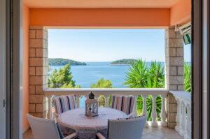 sunnyside-appartement-terrasse-07-2020-PIC-02