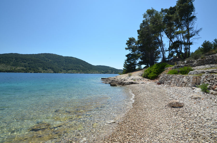 vela-luka-house-for-rent-hope-beach-03