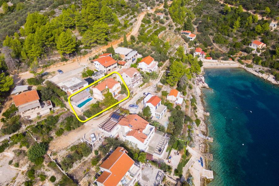 villa-hope-vela-luka-drone-10-2018-pic-003