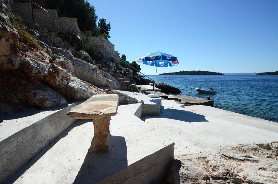 korcula-apartments-prizba-biserka-beach-03