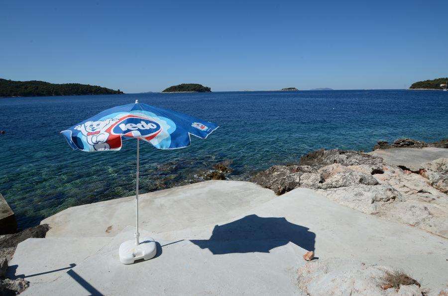 korcula-apartments-prizba-biserka-beach-04
