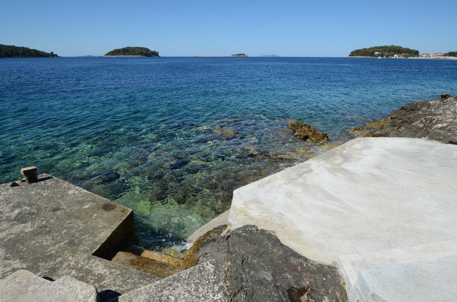 Korčula-Apartmani-Prižba-biserka-plaže-05