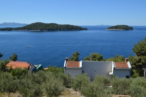 korcula-prizba-apartments-biserka-house-04