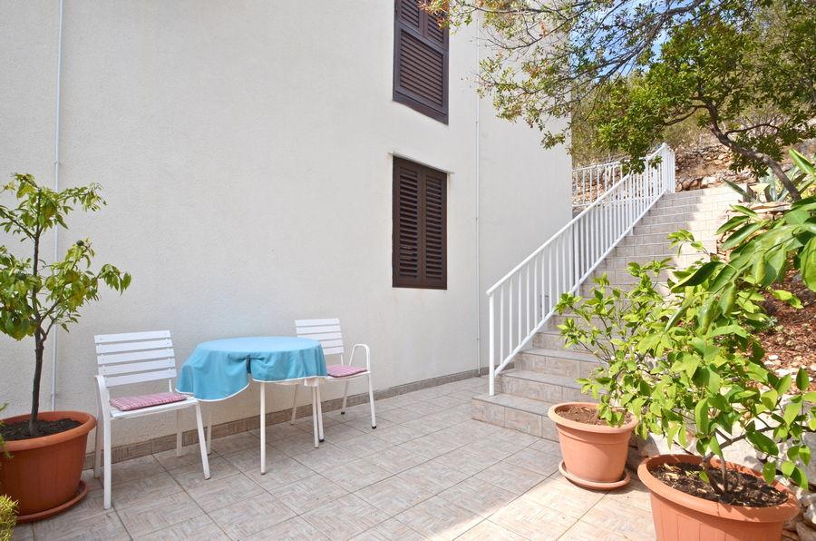 korcula-prizba-apartments-biserka-house-09-2017-pic-03