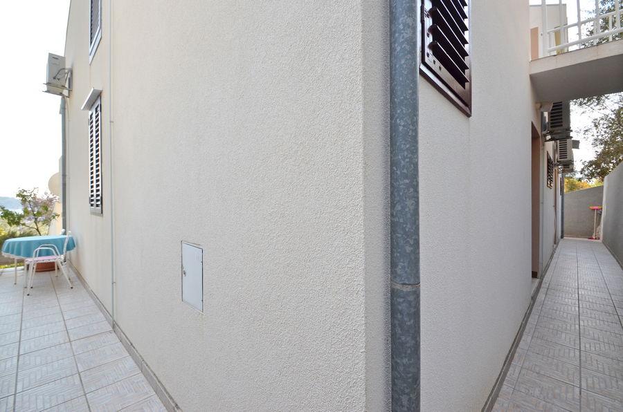 korcula-prizba-apartments-biserka-house-09-2017-pic-04
