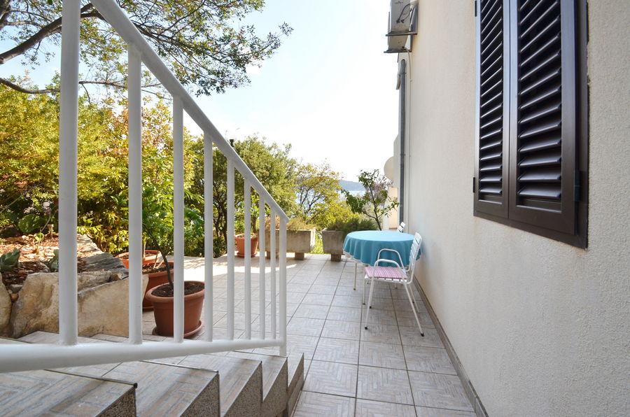 korcula-prizba-apartments-biserka-house-09-2017-pic-05