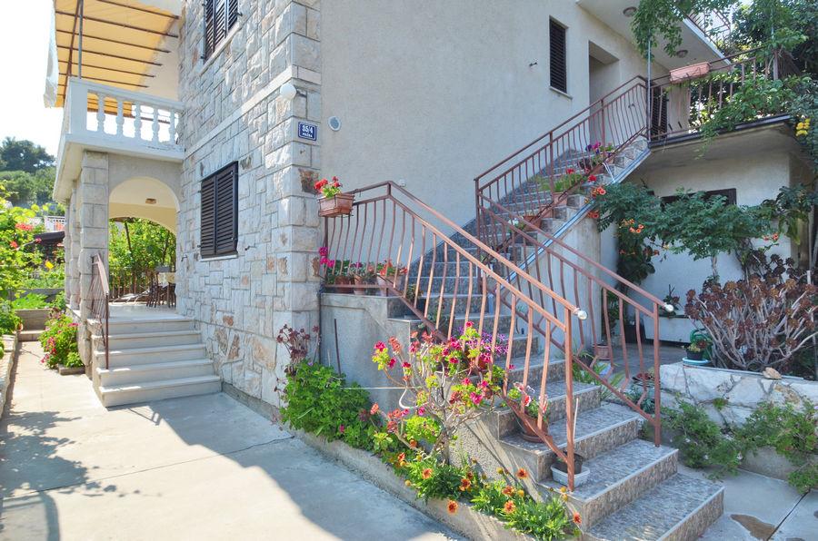 korcula-prizba-apartments-bumba-house-04
