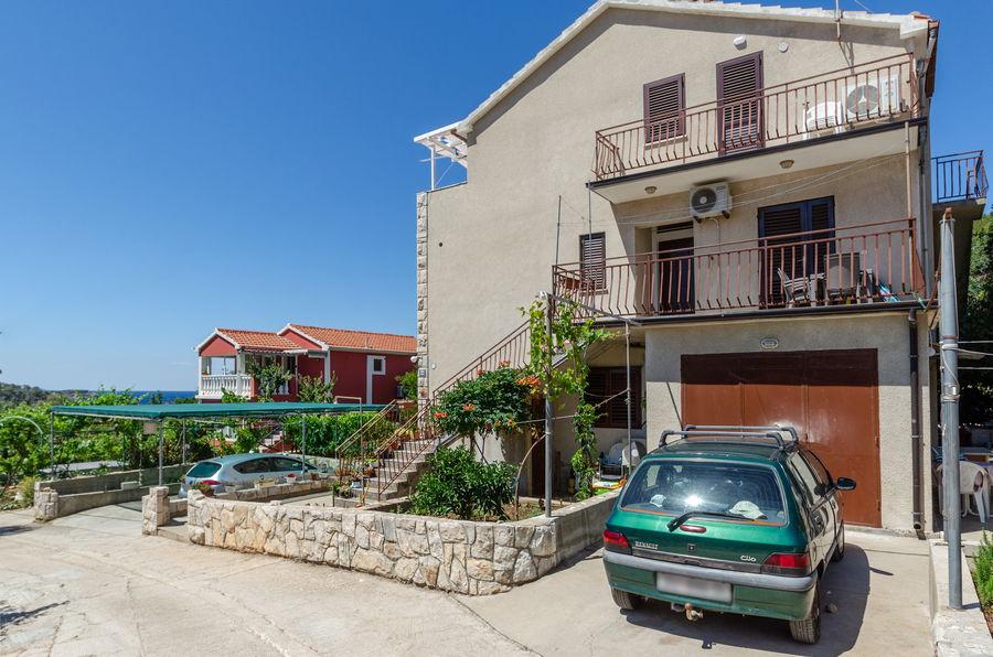 korcula-prizba-apartments-bumba-house-06-2021-pic-03
