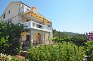 korcula-prizba-apartments-bumba-house-07-2016-pic-01