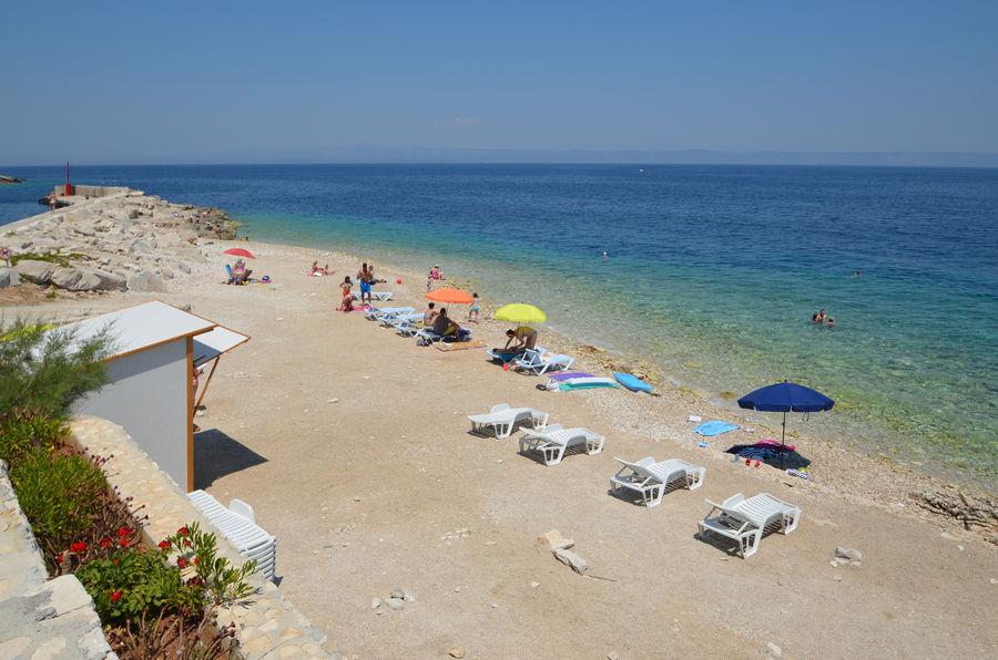 Korčula-Apartmani-prigradica-farac-plaže-03