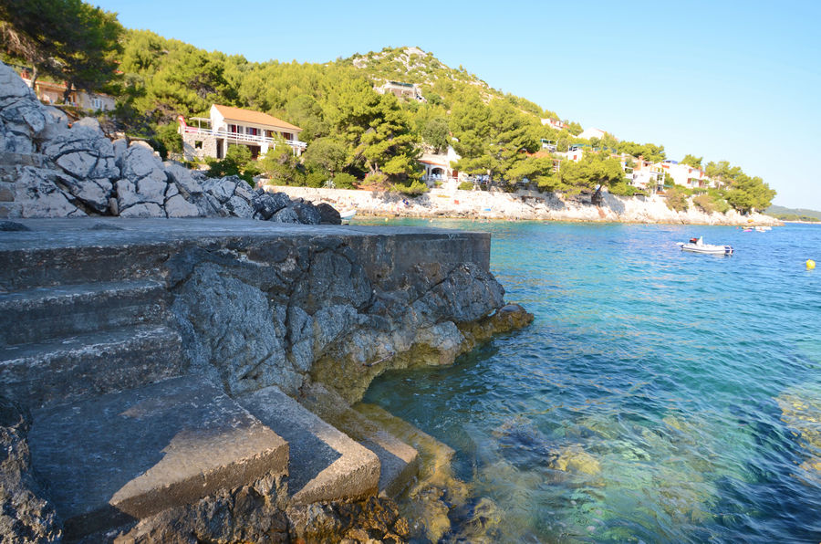korcula-apartments-prizba-igor-beach-02