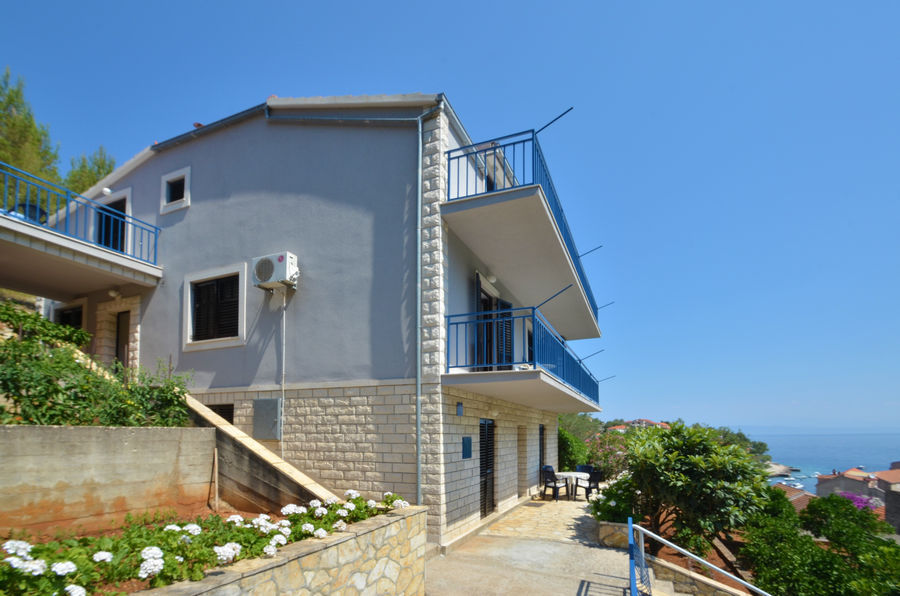korcula-prigradica-apartments-farac-house-01